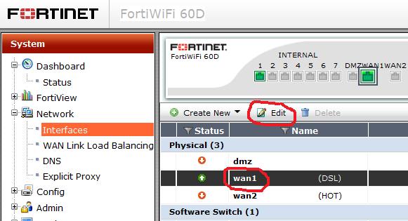 FortiWiFi1
